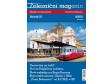 Železniční magazín 2/2018