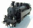 H0 - Parní lokomotiva 354.1144 - ČSD (analog)