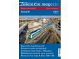 Železniční magazín 2/2019