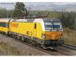 H0 - Elektrick� lokomotiva Vectron 193 RegioJet - CZ (analog)