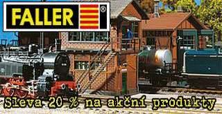 Akce Faller