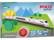 "H0 - ""PIKO myTrain"" - ICE start set"