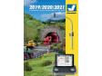 Katalog Viessmann 2019/2020/2021