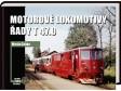 Motorov� lokomotivy �ady T 47.0