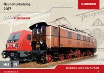 Novinky Fleischmann 2017 - PDF