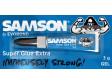 SAMSON SG Gel 3 g