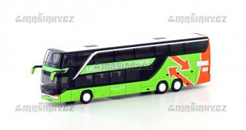 N - Setra S 431DT Flixbus