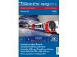 Železniční magazín 7/2021