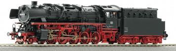 H0 - Parní lokomotiva BR 043, DB (analog)