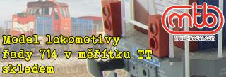 MTB - 714 012