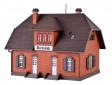 H0 - Malá vesnická škola