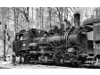 H0 - Parn� lokomotiva �ady 404.003 - �SD - analog