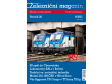 Železniční magazín 6/2021