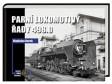Parn� lokomotivy �ady 498.0 - Vladislav Borek