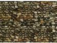 Dolomitová stěna