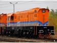 TT - Dieselová lokomotiva S200-529 - PL (analog)