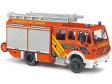 H0 - MB MK 94 1224, hasiči Metzingen