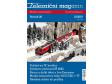 Železniční magazín 12/2019