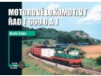 Motorové lokomotivy řad T 669,0 a 1