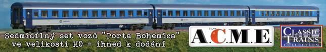 Porta Bohemica