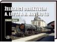 Železnice objektivem A. Lufta a H. Navého 1