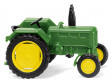 H0 -  Traktor John Deere 2016