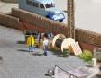 H0 - Průmyslový odpad