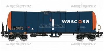 H0 - Zacns 88 Wascosa