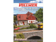 Katalog Vollmer 2018/2019/2020