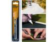 Silniční značkovací pero - žluté