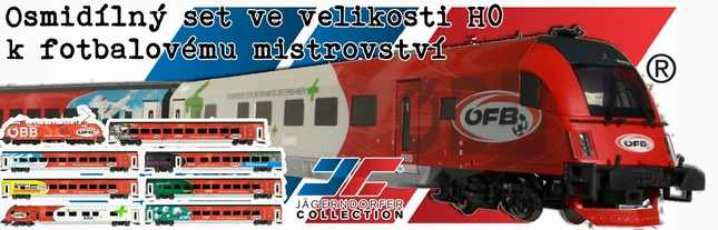 �BB Railjet �FB