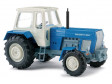 H0 - Traktor ZT 303-D, modrý