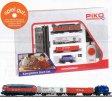 H0 - Analogový start set - Nákladní vlak - DB Cargo