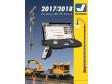 Katalog Viessmann 2017/18