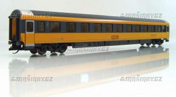 """TT - Osobní vůz Bmz """"RegioJet"""""""