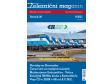 Železniční magazín 8/2021