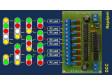 DCC - 8Sem-uni (2x4sv)