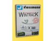 WINTRACK 9.0 3D - Update