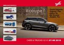 Herpa cars 7-8 2016 - PDF
