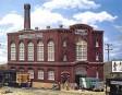 N - Továrna Light & Power