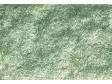 Statická tráva - světle zelená