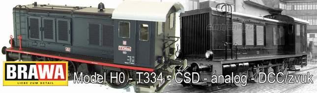 T334 BRAWA