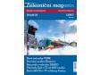 Železniční magazín 12/2017