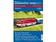 Železniční magazín 12/2018