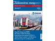 Železniční magazín 2/2020