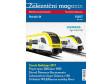 Železniční magazín 5/2017