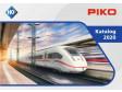 H0 - Katalog Piko 2020