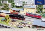 ROCO 2016 - Start program -PDF