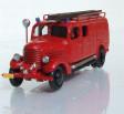 H0 - Praga RN r.v.1937-55 (hasiči)