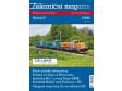 Železniční magazín 6/2020